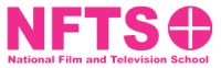 nfts-logo-transparent